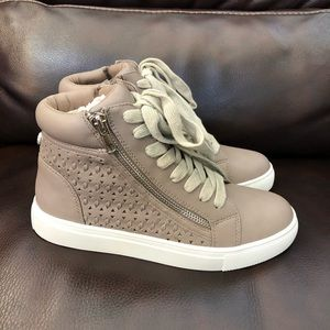 Steve Madden Women's Shoes Size 9 New without box